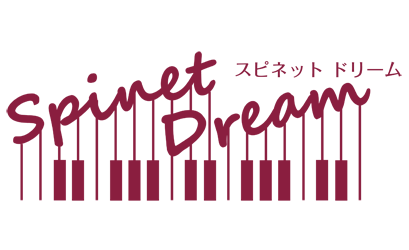 Spinet Dream